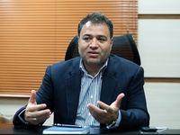 مقدمات اتصال بورسهای ایران و یونان فراهم شد