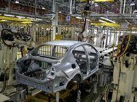 اثر نوسانات ارزی بر قراردادهای خودرویی
