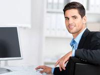 رمز موفقیت کارمندان در محیط کار چیست؟