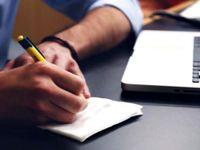 دفترچه انتخاب رشته کارشناسی ارشد دانشگاه آزاد منتشر شد