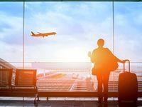 افزایش بهای بلیت هواپیما با نرخگذاری بر مبنای سنا