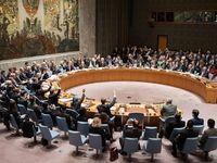 نشست شورای امنیت درباره ایران لغو شد