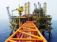 آغاز سوآپ نفت کرکوک از اواسط اردیبهشت
