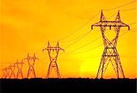 کسری ۴هزار مگاواتی برق در تابستان امسال/ توجه جدیتر به اعمال راهکارهای کاهش مصرف برق