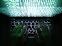 افزایش حملات سایبری به ایمیلهای سازمانی