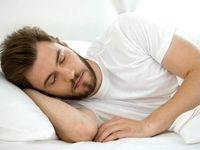 هورمون استرس ساعت شبانهروزی بدن را کنترل میکند