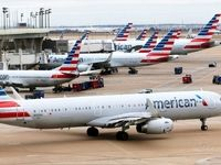 جاسوسی مخفیانه دولت آمریکا از مسافران پروازها
