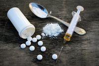 خرید مواد مخدر در کمتر از ۶دقیقه!