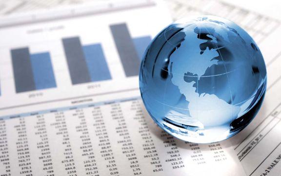 چرا اقتصاد مهم است؟