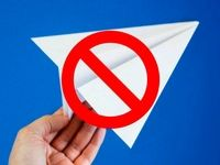 فیلترینگ تلگرام سفت و سختتر میشود