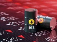 نفت به پیشواز فصل سرد تقاضا میرود/ شناسایی عوامل تاثیرگذار بر قیمت در بازارهای جهانی