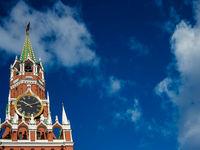 شمار مبتلایان کرونا در روسیه به مرز ۱۲هزار نفر رسید
