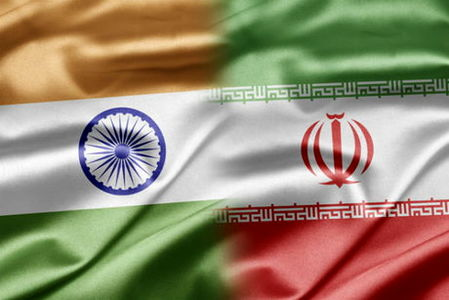 جدیدترین اظهارنظر وزیر نفت هند درباره واردات از ایران