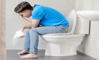 7اشتباه تشدید کننده یبوست