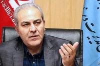 احداث و جایگزینی ۲۲بیمارستان در تهران در سال جاری