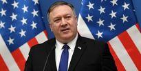 استناد پامپئو به قطعنامه لغو شده علیه ایران