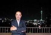 قیمت واقعی نفت ۵۰ دلار است/ پتروشیمی راه نجات صنعت نفت ایران