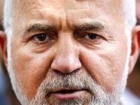 حداقل مجازات مسئولان حرام خوار از نظر احمد توکلی
