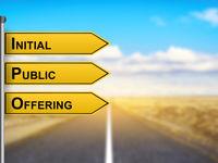 عرضه اولیه 10 درصد از سهام شرکت «راهیابان فردا» روز دوشنبه در فرابورس/ محدودیت در خرید سهام برای معاملهگران آنلاین