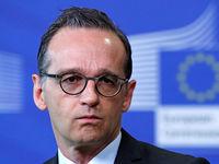 وزیر امور خارجه آلمان خواستار پایبندی کامل ایران به برجام شد