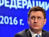 حمایت روسیه از خروج تدریجی از توافق نفتی با اوپک