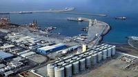 همسایگان خلیج فارس درس عبرت بگیرند/ ناپایداری شرایط پُرریسک در بازار نفت