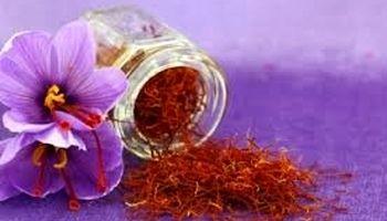 ماجرای واردات زعفران تقلبی به مشهد چیست؟