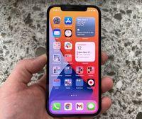 اپل مدل های آیفون ۱۲ و ۱۲ پرو را تعمیر می کند