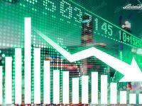 ویژه سهامداران ونیرو/ پایان صف فروش ونیرو