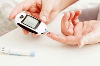 بیماران دیابتی روزانه ١٣٠ گرم کربوهیدرات مصرف کنند