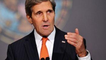 حذف جان کری از انتخابات ۲۰۲۰آمریکا