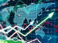 ابر بیاعتمادی بر بازارهای جهانی سایه افکند