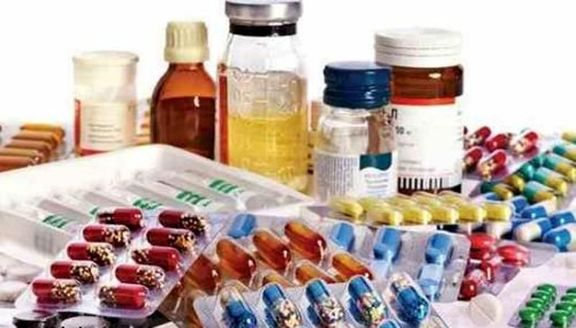 احتمال افزایش ۶۰۰میلیاردی یارانه داروهای صعبالعلاج