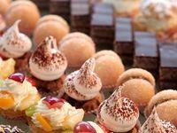 مصایب شیرینیپزی در روزهای کرونایی