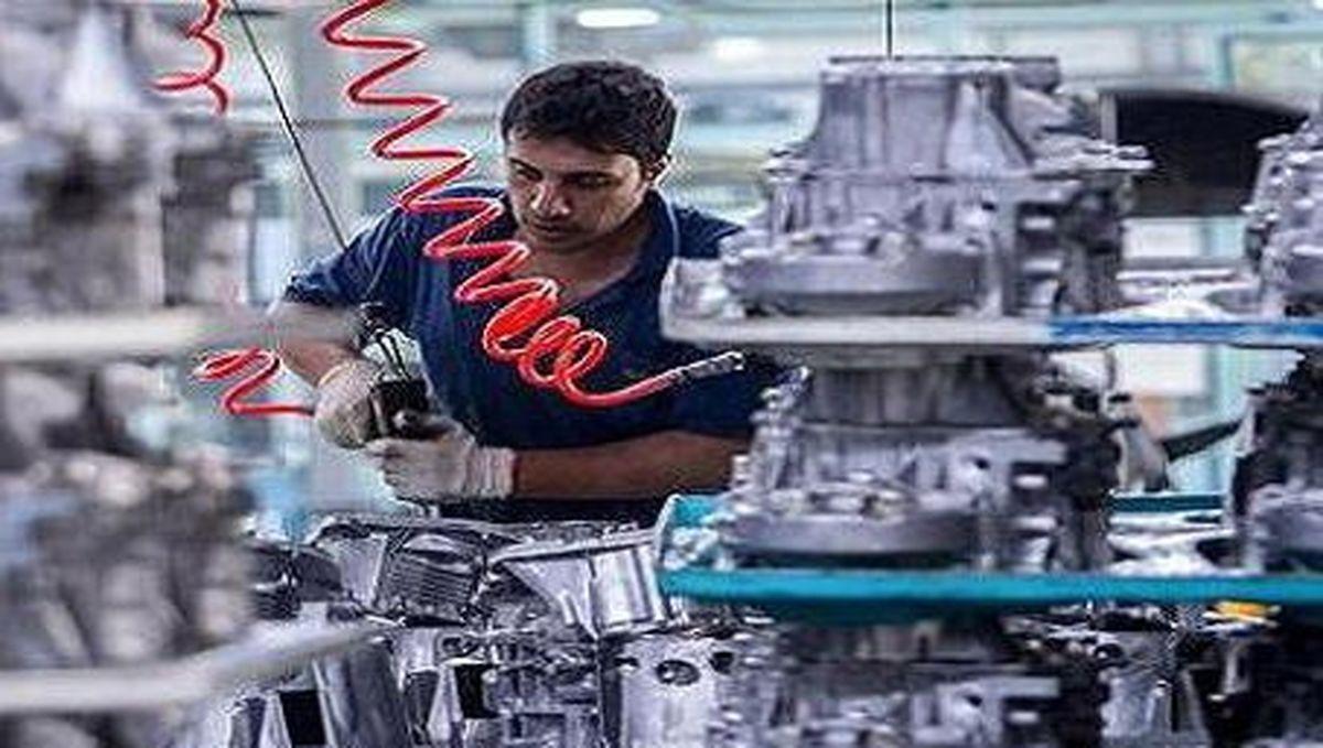 بررسی راهکارهای فوری در بازار کار