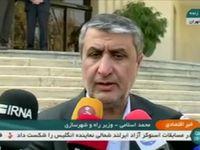 اسلامی: اتمام نام نویسی طرح ملی مسکن تا پایان آذر +فیلم