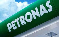 پیشبینی پتروناس از قیمت نفت تا سال ۲۰۲۰ بالا رفت