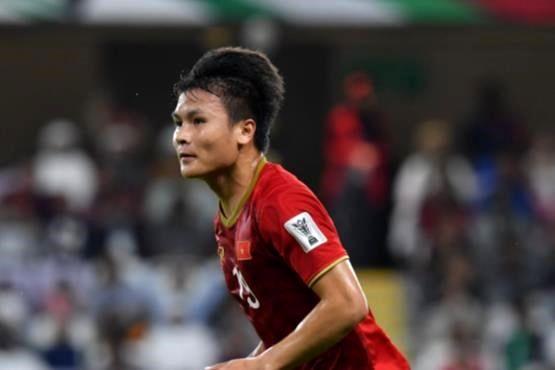 زننده بهترین گل جام ملتهای آسیا مشخص شد +عکس