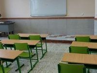 وزارت آموزش و پرورش «تصمیم دیگر درباره مدارس» را رد کرد