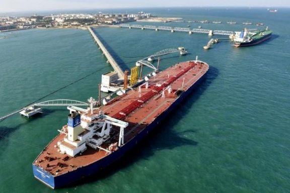 توقف خرید یک پالایشگاه چینی از آمریکا و واردات از ایران