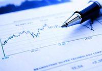 فروش یک هزار و ۶۴۰میلیارد تومان اوراق بدهی/ میانگین نرخ بهره اوراق؛ ۲۰.۷درصد