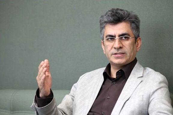 کسری 6هزار میلیارد تومانی بودجه شهرداری تهران