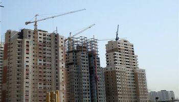 اولین محرک به ساختوساز مسکن وارد شد/ سهم ۹۰درصدی بخش خصوصی در ساخت و ساز