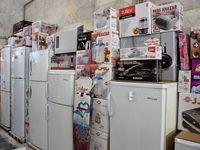 آغاز کاهش قیمت برندهای داخلی و خارجی لوازم خانگی