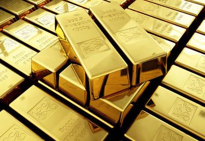 واکنش بازار طلا به انتخابات آمریکا