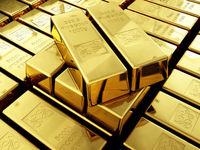 قیمت اونس طلا ۲درصد رشد کرد