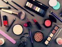 محدودیت استفاده از لوازم آرایشی در شرایط کرونایی