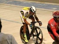 دوچرخه؛ برنده غوغای کرونا
