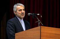 خبر خوش دولت برای نانواها