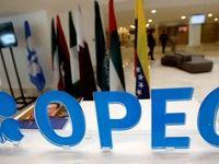 حمله آمریکا به اوپک